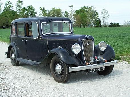 1936 Austin 20 1.jpg