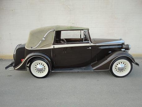1938 Vauxhall-1.jpg