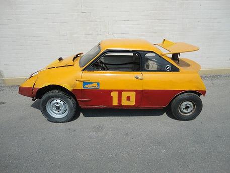 Mini Ice Racer-1.jpg