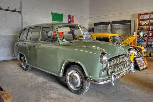 1960 Morris T 1.jpg