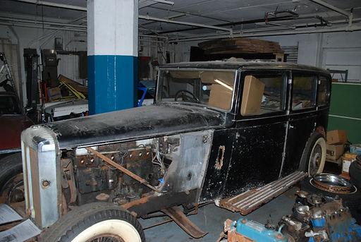 36_Daimler.JPG