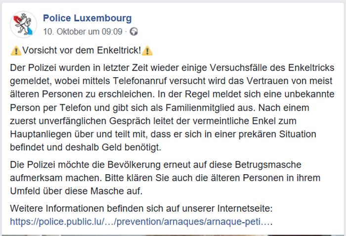 Newsletter_Enkeltrick.PNG