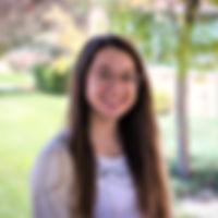 IMG_0158_edited_Sarah4 (2).jpg