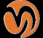 Mallinda HD Logo (1).png