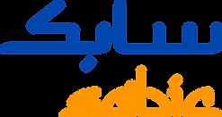 1200px-SABIC_logo.svg.png