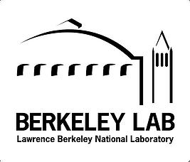 lbl_logo1.png