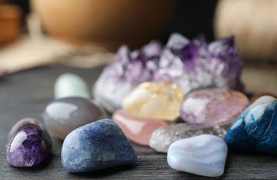 Healing Stones_edited.jpg