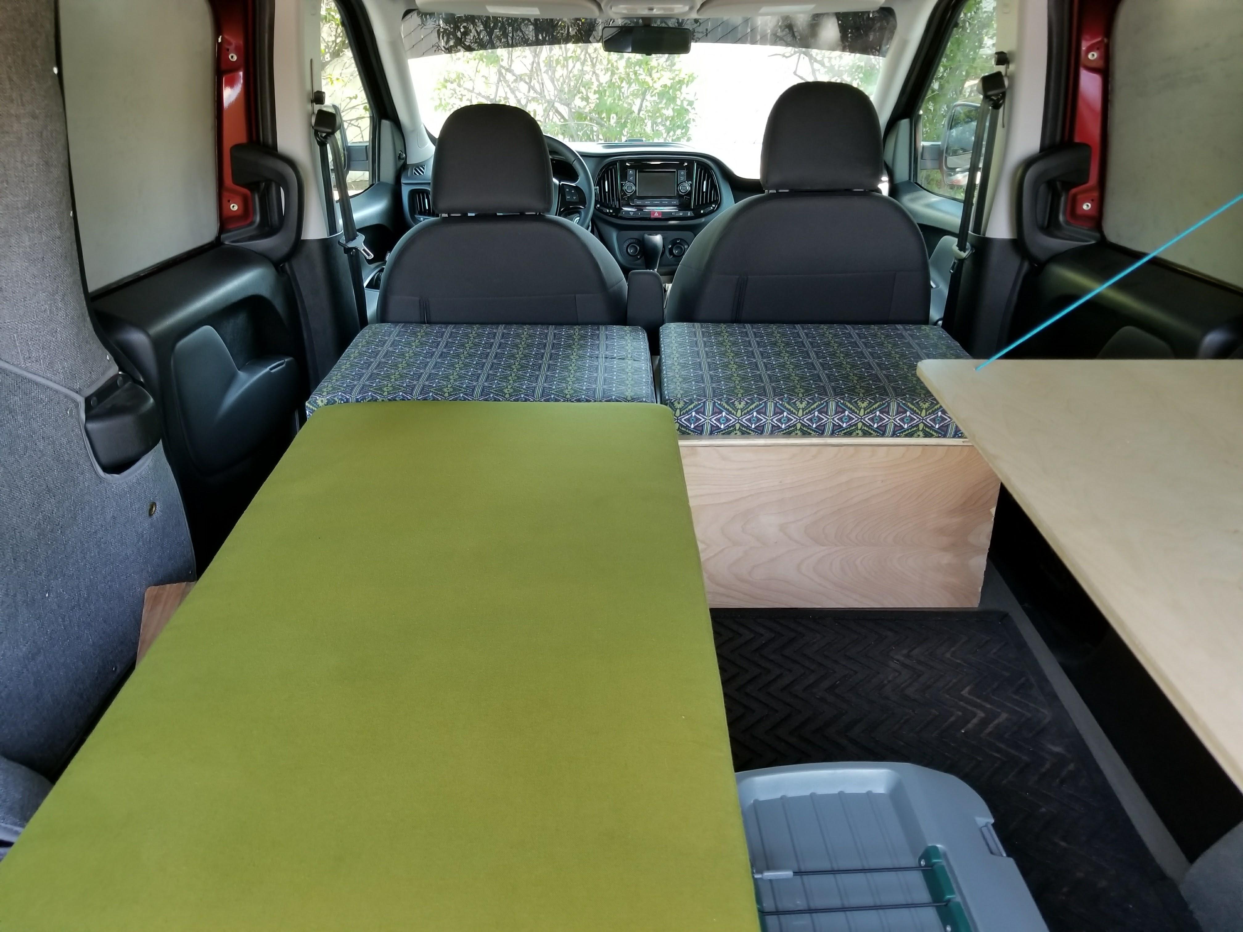 Van Inside2