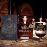 MOTORHEAD Bourbon