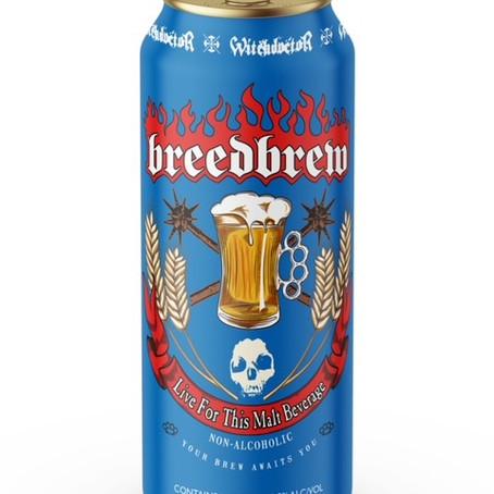 HATEBREED brew
