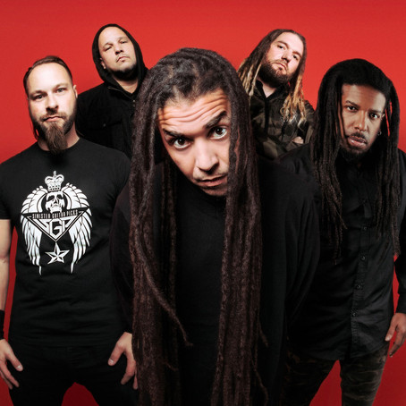 20 Years of making a Statement - NONPOINT