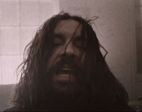 SEETHER release a new video