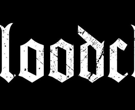 BLOODCLOT