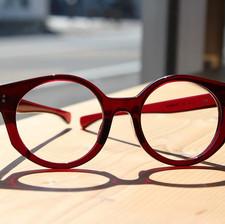 #handmade #sunglasses #asiooptique #eyew