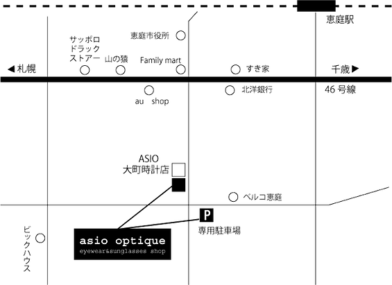地図 asio.png