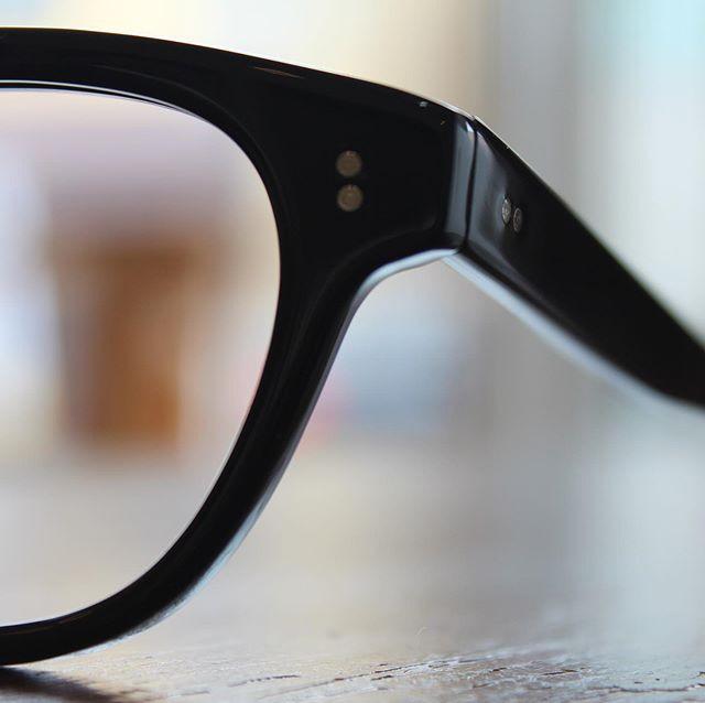 #eyewear #sunglasses #asiooptique #handm