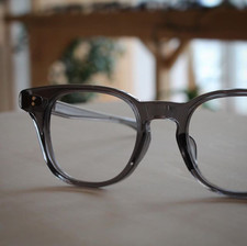 #handmade #eyewear#asiooptique #sunglass