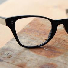 #sunglasses #eyewear #handmade#asio#アシオ#