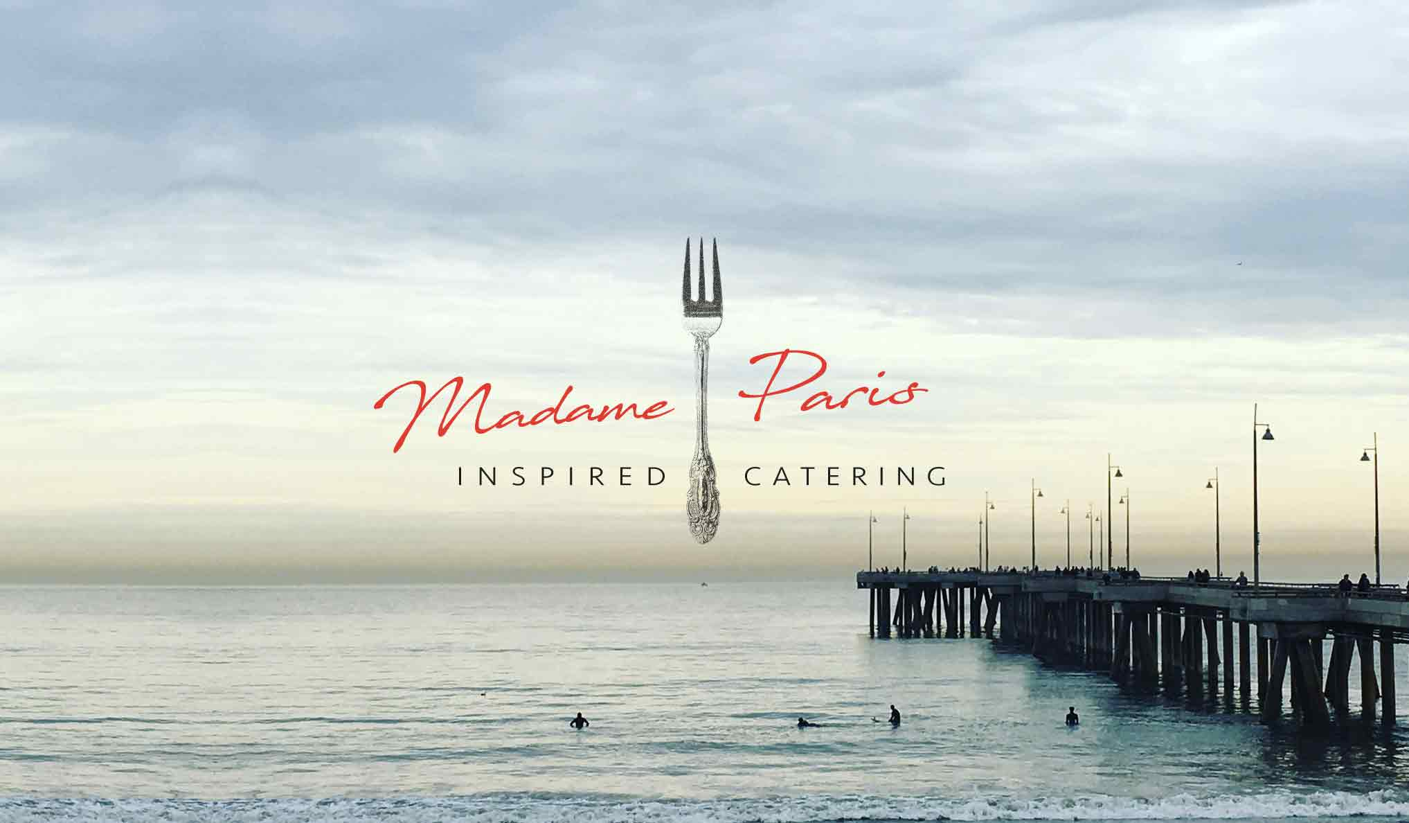Catering_California