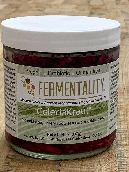 CeleriaKraut