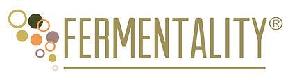 Fermentality-Logo-Clear-VECTOR-cmyk_v1.j