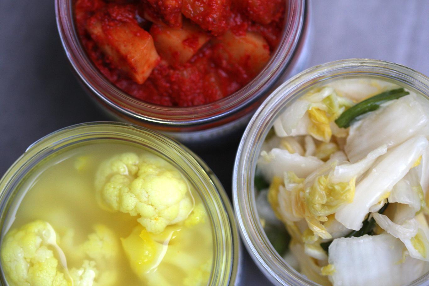 Open Jars Fermentality.jpg
