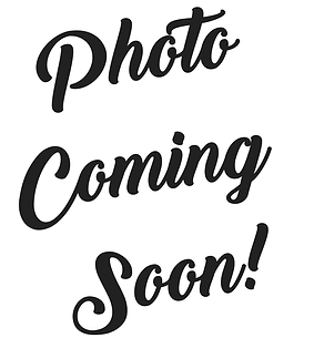 Photo-Coming-Soon (2).png