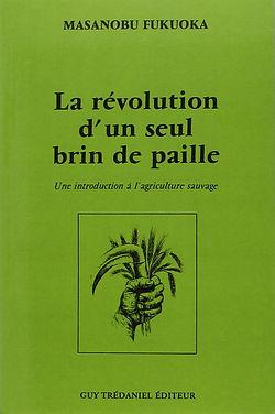 livre-Perma-Culture-1-Bill-Mollison-Davi