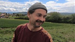 Lorens l'herboriste-alchimiste de Ins (Suisse romande)