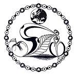 Logo 2 CycleHope .jpg
