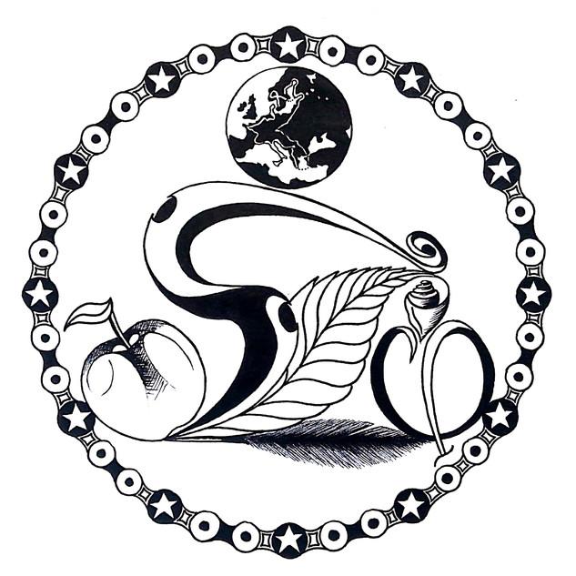 A1 - Logo CycleHope