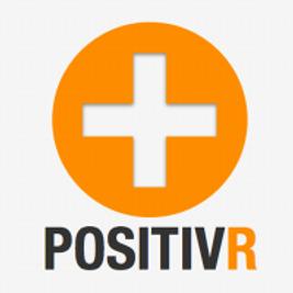 positivr-logo.png