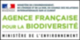 logo-afb.jpg