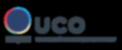 Logo UCO.png