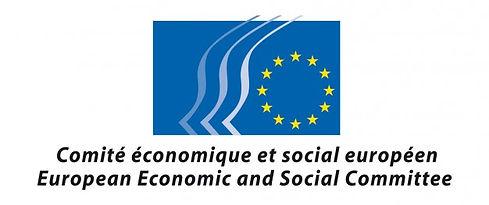eesc-logo-fren2-626x263.jpg