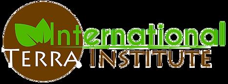 international-terra-institute-logo-paris