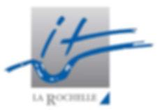 IUT La Rochelle.jpg