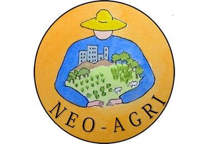 Logo Néo-agri.jpg