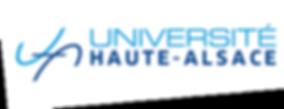 Logo_Université_de_Haute-Alsace_-_UHA.pn