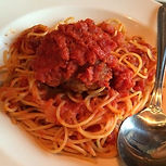 kids spaghetti.jpg