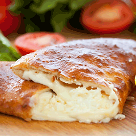 cheese-calzone.png