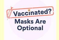 masks optional.jpg
