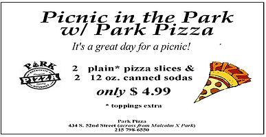 picnic single1.jpg