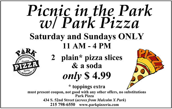 picnic%201_edited.jpg