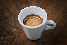 espresso-gear-patrol-slide-1.jpg