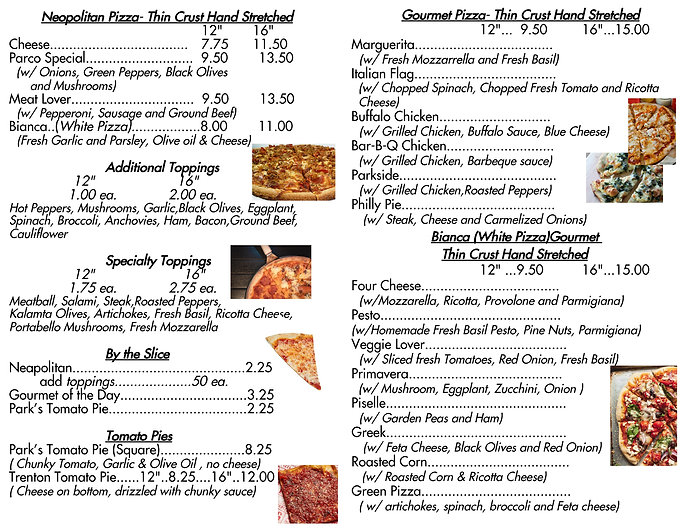 pizza category.jpg
