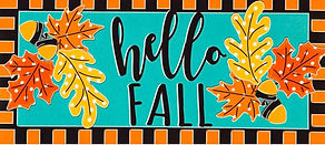 hello-fall-leaves-sassafras-switch-insert-doormat-10x22-431733eg1.jpg