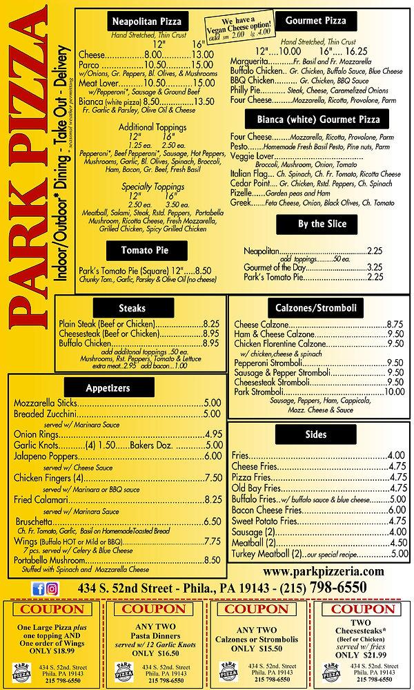 complete menu legal page1 coup.jpg