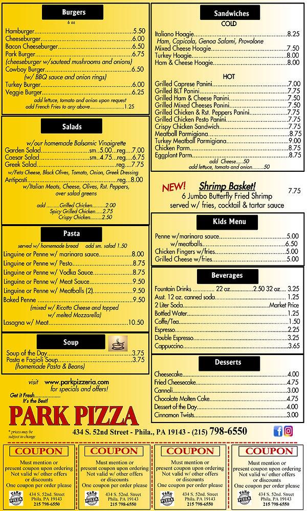 complete menu legal page 2 FINA.jpg
