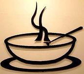 soup_bowl_art-001.jpg